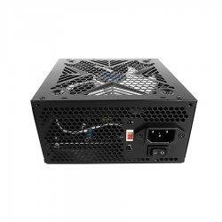 پاور ریدمکس مدل آر ایکس 500XT
