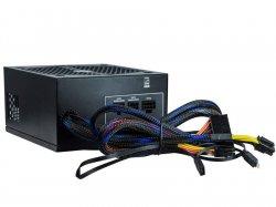 پاور ریدمکس مدل آر ایکس 735 ای پی آر