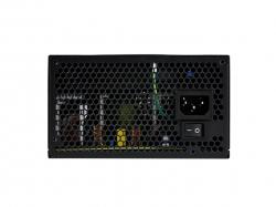 پاور ریدمکس مدل آر ایکس 735 ای پی