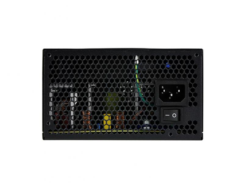 پاور ریدمکس مدل آر ایکس 835 ای پی