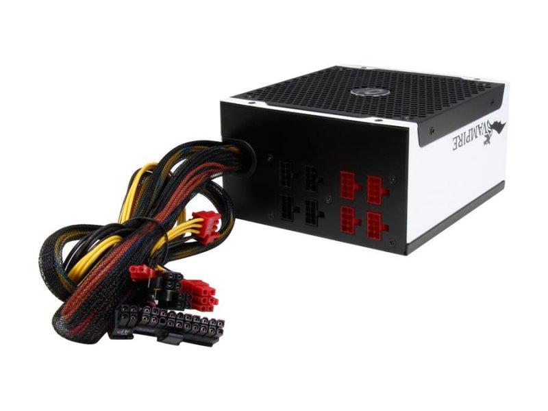 پاور ریدمکس مدل آر ایکس 800GH