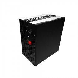 پاور ریدمکس مدل آر ایکس 700AC