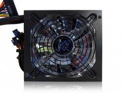 پاور ریدمکس مدل آر ایکس 630 وات