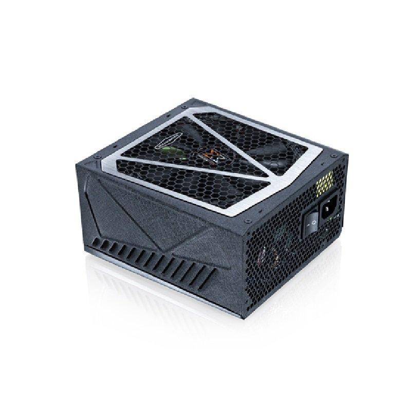 پاور زیگماتک مدل ویکتور پی 600