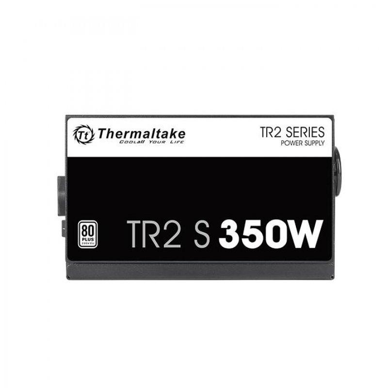 پاور ترمالتیک مدل تی آر 2 اس توان 350 وات