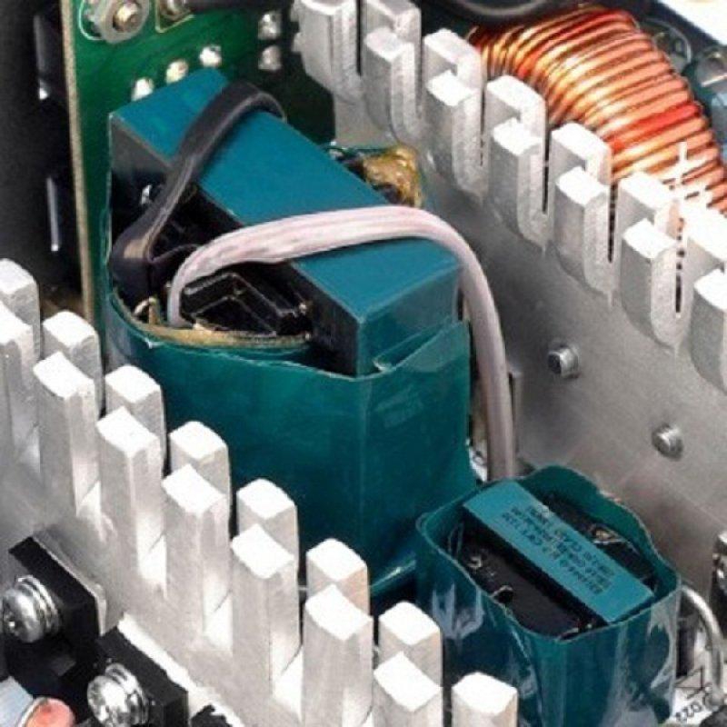 پاور ترمالتیک مدل اسمارت اس ای توان 730 وات