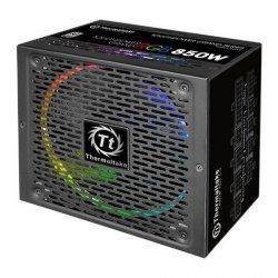 پاور ترمالتیک مدل Toughpower Grand RGB با توان 850 وات