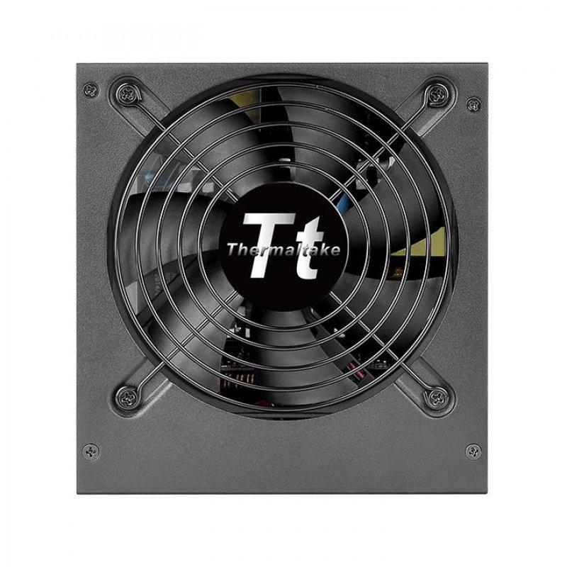 پاور ترمال تیک مدل تی آر 2 گلد 600 وات