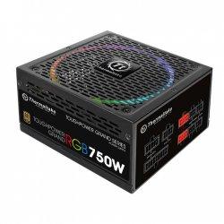 پاور ترمالتیک مدل Toughpower Grand RGB توان 750 وات