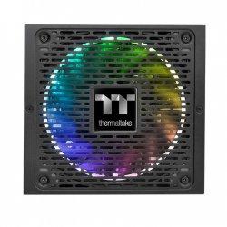 پاور ترمالتیک مدل Toughpower iRGB PLUS با توان 1050 وات