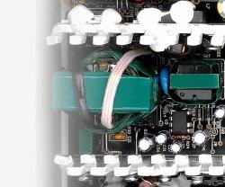 پاور ترمالتیک مدل تی آر 2 برنز با توان 500 وات