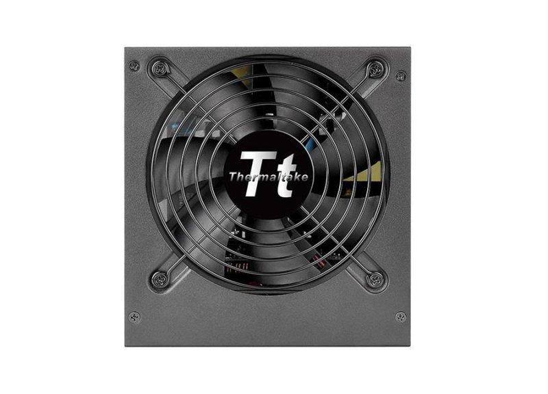 پاور ترمال تیک مدل تی آر 2 گلد 450 وات