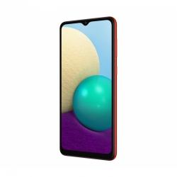 گوشی موبایل سامسونگ مدل galaxy a022 دو سیم کارت ظرفیت 64 3  گیگابایت