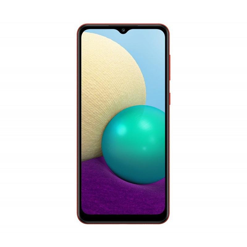 گوشی موبایل سامسونگ مدل galaxy a022 دو سیم کارت ظرفیت 32 3  گیگابایت