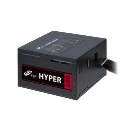 پاور اف اس پی مدل هایپر اس با توان 600 وات