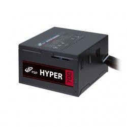 پاور اف اس پی مدل هایپر اس با توان 700 وات