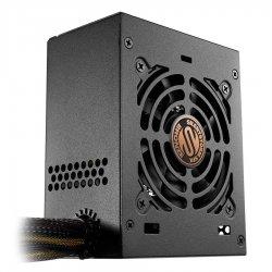 پاور شارکن مدل SilentStorm SFX Bronze با توان 350 وات