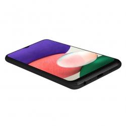 گوشی موبایل سامسونگ مدل galaxy a22 دو سیم کارت ظرفیت 64|4 گیگابایت