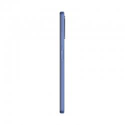 گوشی موبایل شیائومی مدل redmi note 10 5g دو سیم کارت ظرفیت 64|4 گیگابایت