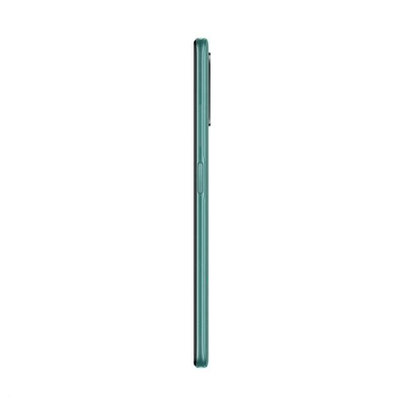 گوشی موبایل شیائومی مدل redmi note 10 5g دو سیم کارت ظرفیت 128|4 گیگابایت