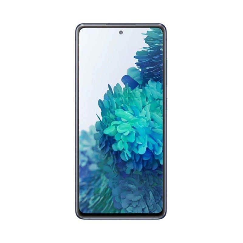 گوشی موبایل سامسونگ مدل  galaxy s20 fe 5g  دو سیم کارت ظرفیت 256|8  گیگابایت