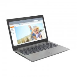 لپ تاپ 15.6 اینچی لنوو مدل Ideapad 330_DQ