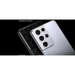 گوشی موبایل سامسونگ مدل galaxy s21 ultra 5g  دو سیم کارت ظرفیت 512|16  گیگابایت