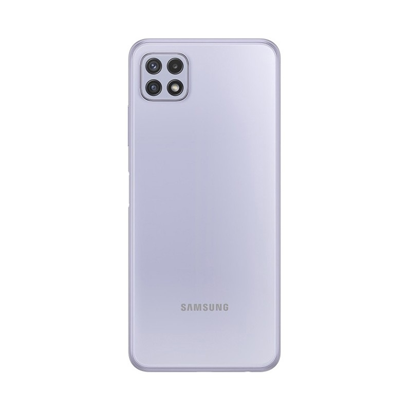 گوشی موبایل سامسونگ مدل galaxy a22 5g  دو سیم کارت ظرفیت 64 4  گیگابایت