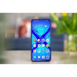 گوشی موبایل آنر مدل honor 9x pro  دوسیم کارت ظرفیت 256  6 گیگابایت
