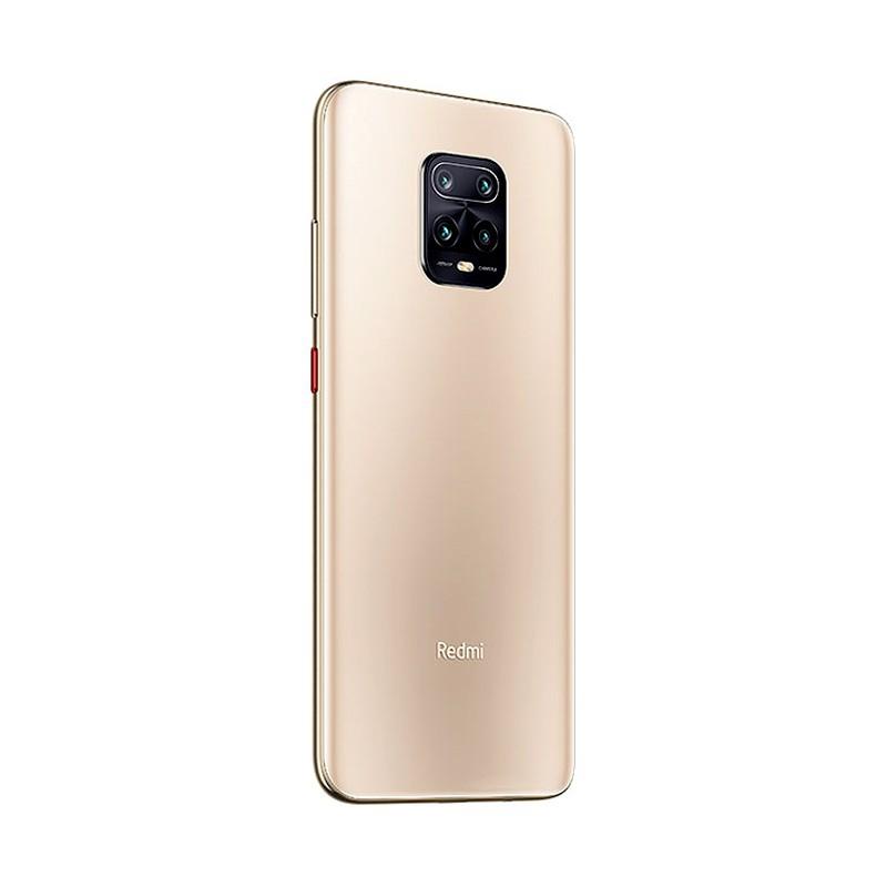 گوشی موبایل شیائومی مدل redmi 10x pro 5g  دو سیم کارت ظرفیت 128 8 گیگابایت