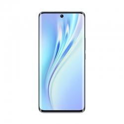 گوشی موبایل آنر مدل honor v40 lite 5g  دو سیم کارت ظرفیت 128 8  گیگابایت