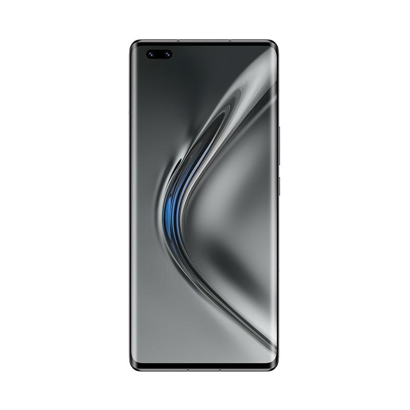 گوشی موبایل آنر مدل  honor v40 5g  دو سیم کارت ظرفیت 256 8  گیگابایت
