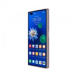 گوشی موبایل هوآوی مدل mate x2  5g   دو سیم کارت ظرفیت 256 8   گیگابایت