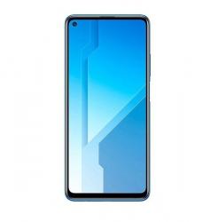 گوشی موبایل آنر مدل honor play4 5g دو سیم کارت ظرفیت 8|128  گیگابایت