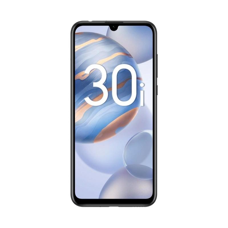گوشی موبایل آنر honor 30i دو سیم کارت ظرفیت 128|4 گیگابایت