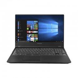 لپ تاپ 15.6 اینچی لنوو مدل Legion Y530_A