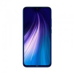 گوشی موبایل شیائومی مدل redmi note 8 2021 دو سیم کارت ظرفیت 64 4 گیگابایت
