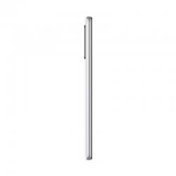 گوشی موبایل شیائومی مدل mi 11x pro 5g دو سیم کارت ظرفیت 128|8 گیگابایت
