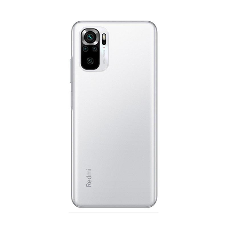 گوشی موبایل شیائومی مدل redmi note 10 دو سیم کارت ظرفیت 128 6 گیگابایت