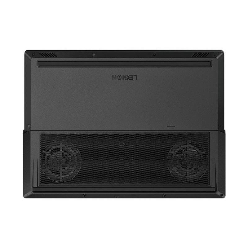 لپ تاپ 15.6 اینچی لنوو مدل Legion Y530_B