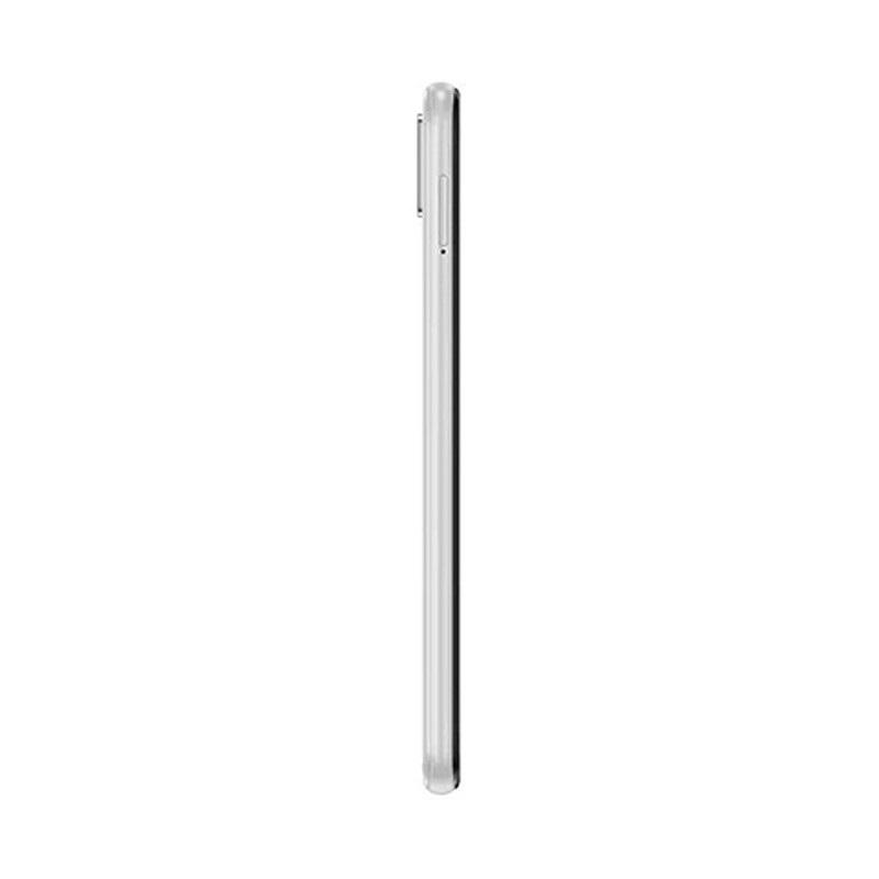 گوشی موبایل سامسونگ مدل galaxy a22 5g دو سیم کارت ظرفیت 128 4  گیگابایت