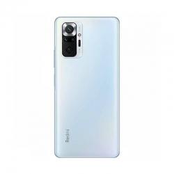 گوشی موبایل شیائومی redmi note 10 pro دو سیم کارت ظرفیت 128 6 گیگابایت
