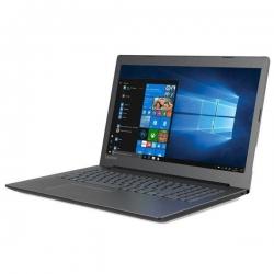 لپ تاپ 15 اینچی لنوو مدل ideapad 330 _ sb