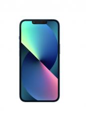 گوشی موبایل اپل مدل iphone 13 تک سیم کارت ظرفیت 128 4 گیگابایت