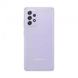 گوشی موبایل سامسونگ مدل galaxy a52s 5g دو سیم کارت ظرفیت 256|8 گیگابایت
