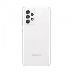 گوشی موبایل سامسونگ مدل galaxy a52s 5g دو سیم کارت ظرفیت 128 8 گیگابایت