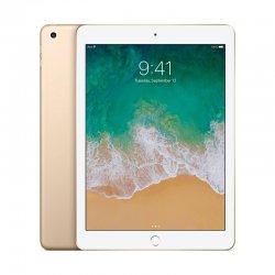 تبلت اپل مدل iPad (2018، 9.7 اینچ) WiFi ظرفیت 32 گیگابایت