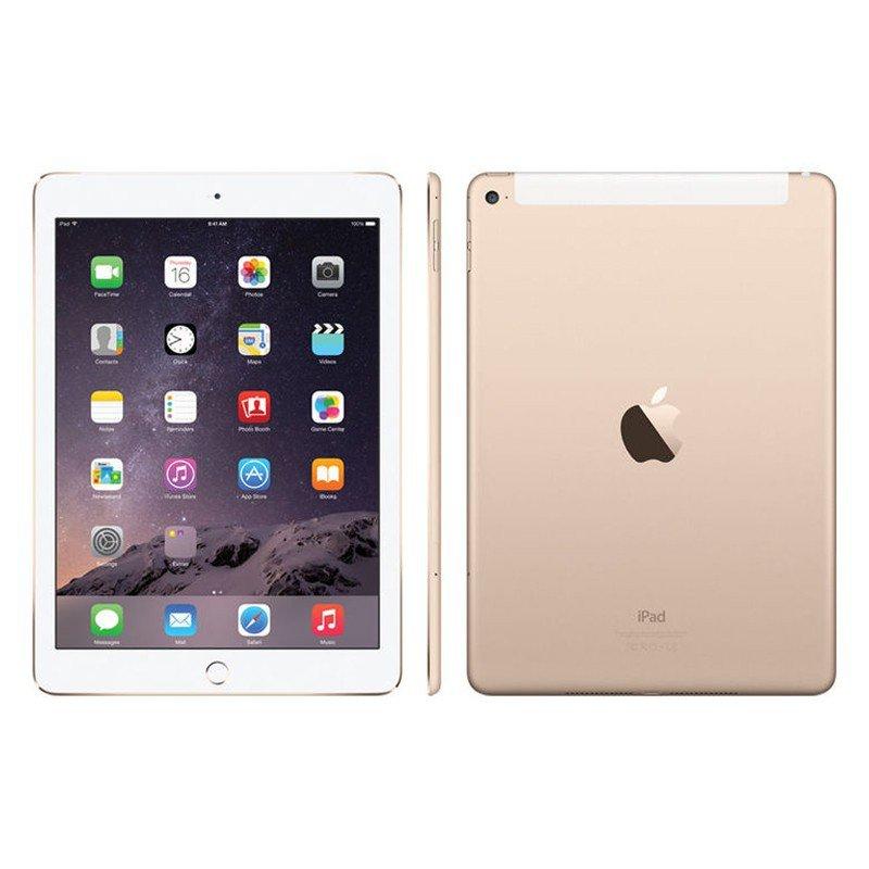 تبلت اپل مدل iPad Air 2 (9.7 اینچ) 4G ظرفیت 16 گیگابایت