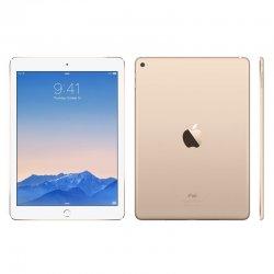 تبلت اپل مدل iPad Air 2 (9.7 اینچ) WiFi ظرفیت 128 گیگابایت