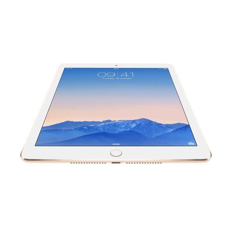 تبلت اپل مدل iPad Air 2 (9.7 اینچ) WiFi ظرفیت 64 گیگابایت